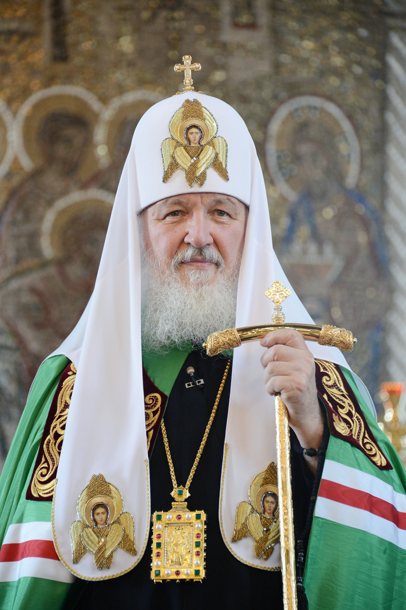 dmdonskoy.ru/sites/default/files/field/image-page/patriarh_kirill_3.jpg