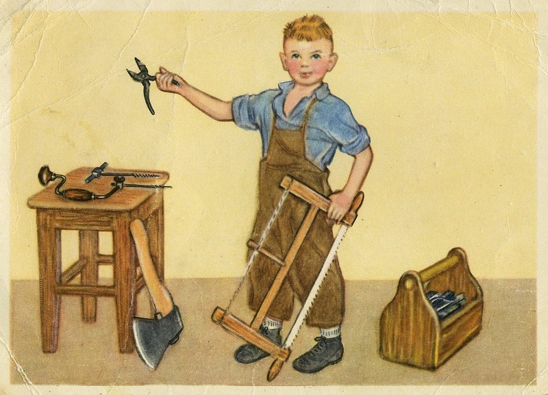 Картинки плотник для детей дошкольного возраста, картинки про любовь